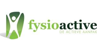 Fysio Active