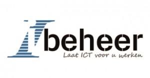 I-Beheer