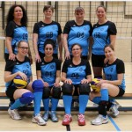 Recreanten Dames 5