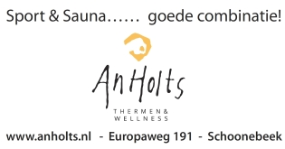 Anholts