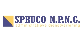Spruco NPNG