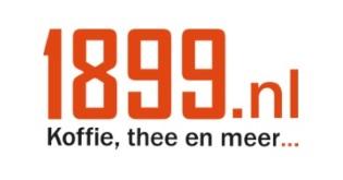 1899.nl