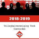 VonkVisie 2018-2019