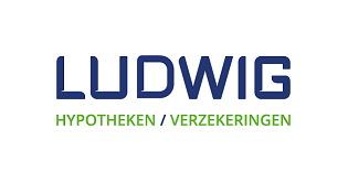 Ludwig in Coevorden - Hypotheken en Verzekeringen
